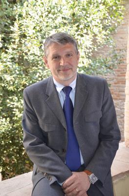 Luigi Buriola