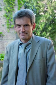 Fontanesi Valerio
