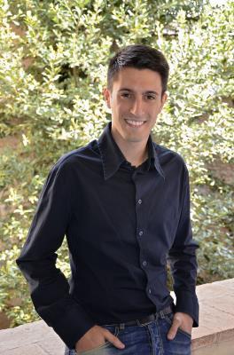 Daniele Friggeri