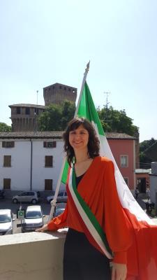 Francesca Mantelli