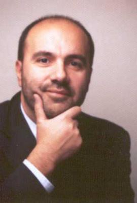 Fabrizio Bolzoni