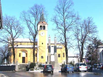 Basilicagoiano